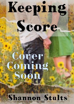 keeping score temp cover