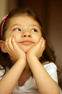 thinking-her-future-1313206-639x958
