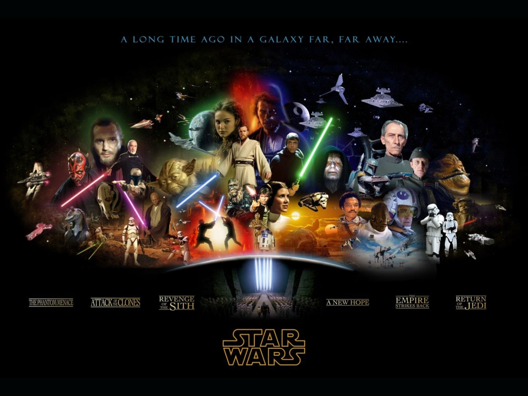 Star_Wars_Day_freecomputerdesktopwallpaper_1600