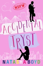 Accidental_Tryst_Front_Cover_8